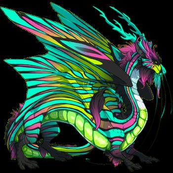 dragon?age=1&body=130&bodygene=22&breed=8&element=3&eyetype=1&gender=0&tert=130&tertgene=18&winggene=22&wings=130&auth=fc069dd1412c4a17425d22534ee8f9ce998603c0&dummyext=prev.png