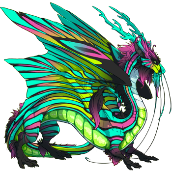 dragon?age=1&body=130&bodygene=22&breed=8&element=3&eyetype=3&gender=0&tert=130&tertgene=18&winggene=22&wings=130&auth=745c8d154cd2ef0556d09a31585fa3f26775294f&dummyext=prev.png