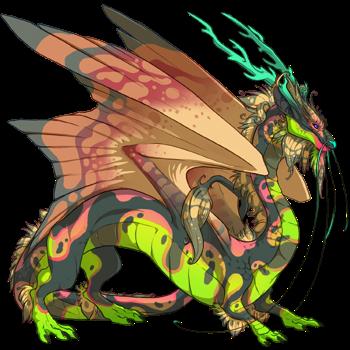 dragon?age=1&body=130&bodygene=23&breed=8&element=7&eyetype=1&gender=0&tert=104&tertgene=12&winggene=12&wings=64&auth=bc1388648bbdd9ee31a8159b663ab801ee14237e&dummyext=prev.png
