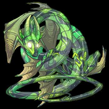 dragon?age=1&body=130&bodygene=24&breed=7&element=8&eyetype=7&gender=0&tert=85&tertgene=12&winggene=1&wings=123&auth=d4b575bce0a1f8b62c115a7b53edbbc0bf2f65b7&dummyext=prev.png