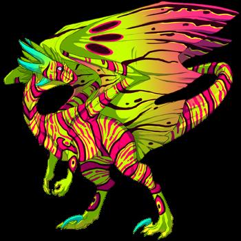 dragon?age=1&body=130&bodygene=25&breed=10&element=6&eyetype=0&gender=0&tert=1&tertgene=0&winggene=24&wings=130&auth=163f75d9fd25f23ddaa5bd0feaeb6d3f00971583&dummyext=prev.png