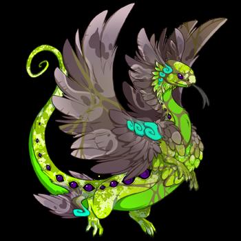 dragon?age=1&body=130&bodygene=4&breed=12&element=7&eyetype=5&gender=0&tert=115&tertgene=19&winggene=23&wings=14&auth=569d84f55e7f1b170b04f5e16aff2a813f6f7704&dummyext=prev.png