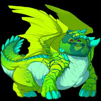 dragon?age=1&body=130&bodygene=5&breed=9&element=7&gender=1&tert=152&tertgene=5&winggene=0&wings=130&auth=59451d085e1a67ca231273a45108e23e15da00aa&dummyext=prev.png