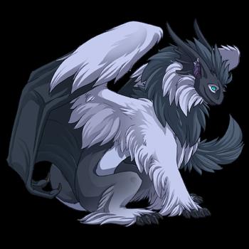 dragon?age=1&body=131&bodygene=0&breed=6&element=5&gender=0&tert=24&tertgene=12&winggene=0&wings=10&auth=2c87dd61a8225d8df7ec429009f2a66857c01b3f&dummyext=prev.png