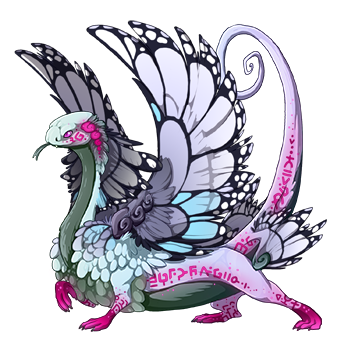 dragon?age=1&body=131&bodygene=1&breed=12&element=9&gender=1&tert=170&tertgene=14&winggene=13&wings=131&auth=f8ace6374070cf84f94d139eae385e1d8d9659fd&dummyext=prev.png