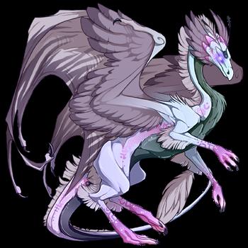 dragon?age=1&body=131&bodygene=1&breed=13&element=7&eyetype=7&gender=1&tert=109&tertgene=14&winggene=2&wings=4&auth=e8cb4dadcf41cb54f7c5cc994d2a7166e8850120&dummyext=prev.png