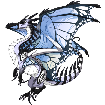 dragon?age=1&body=131&bodygene=10&breed=5&element=4&gender=1&tert=2&tertgene=5&winggene=13&wings=3&auth=101ad081e3dda2138a6131252d9bb0b02998cbc3&dummyext=prev.png