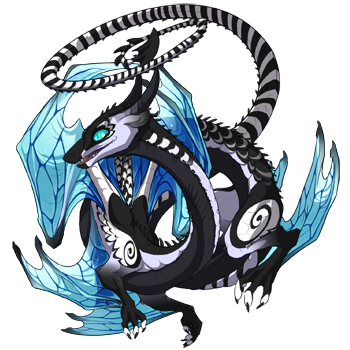 dragon?age=1&body=131&bodygene=10&breed=7&element=5&eyetype=0&gender=1&tert=10&tertgene=8&winggene=20&wings=99&auth=e6f13fbcf064bf5db5551eade69bbcc03a5b9895&dummyext=prev.png