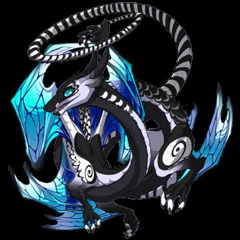dragon?age=1&body=131&bodygene=10&breed=7&element=5&eyetype=1&gender=1&tert=176&tertgene=8&winggene=20&wings=89&auth=9e5d4fb06e32dfb82c75e4554b2d4b0c6d3bc2aa&dummyext=prev.png