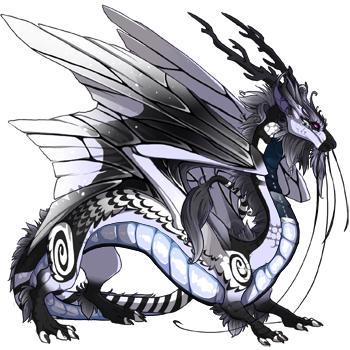 dragon?age=1&body=131&bodygene=10&breed=8&element=9&gender=0&tert=131&tertgene=18&winggene=20&wings=131&auth=f325877160ba3e1ce1455d88239da8572e243eeb&dummyext=prev.png