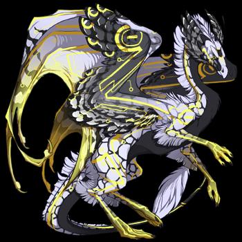 dragon?age=1&body=131&bodygene=12&breed=13&element=8&gender=1&tert=128&tertgene=1&winggene=11&wings=131&auth=77f4bbac1017e4e6927343e4e9c0994fae4a0335&dummyext=prev.png