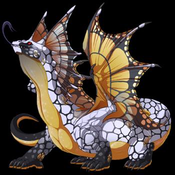 dragon?age=1&body=131&bodygene=12&breed=14&element=2&gender=0&tert=140&tertgene=10&winggene=13&wings=140&auth=93db59394b137e38836d9ff93cd006b46c0e14f6&dummyext=prev.png