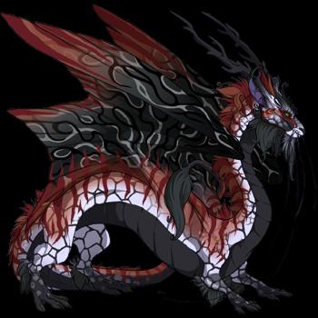 dragon?age=1&body=131&bodygene=12&breed=8&element=10&gender=0&tert=61&tertgene=11&winggene=15&wings=10&auth=6120db3ce995933129de531261620be0e2e7e5f5&dummyext=prev.png