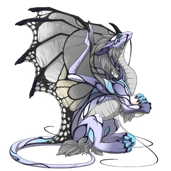 Chez Nahd' ♥ Dragon?age=1&body=131&bodygene=13&breed=4&element=10&gender=1&tert=74&tertgene=5&winggene=13&wings=74&auth=971110ec8a49ce24a640148b870480bab7b8d885&dummyext=prev