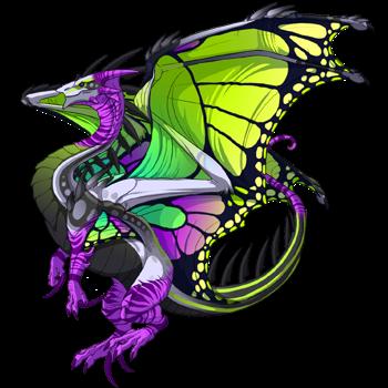 dragon?age=1&body=131&bodygene=15&breed=5&element=7&gender=1&tert=69&tertgene=9&winggene=13&wings=130&auth=ec75f17fe2e9d818a019e806b75e93d9de6d0754&dummyext=prev.png