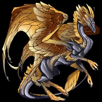 dragon?age=1&body=131&bodygene=17&breed=13&element=11&eyetype=0&gender=1&tert=167&tertgene=14&winggene=20&wings=45&auth=5edc8e5cd71a2c474b5de3621f6f9d83113526c8&dummyext=prev.png