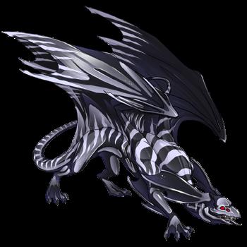 dragon?age=1&body=131&bodygene=17&breed=3&element=2&gender=0&tert=131&tertgene=11&winggene=17&wings=131&auth=d460c1b20ca730ec9377b5b4f7f05212217dc147&dummyext=prev.png