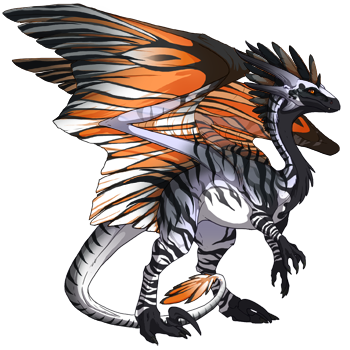 dragon?age=1&body=131&bodygene=18&breed=10&element=11&eyetype=3&gender=1&tert=10&tertgene=11&winggene=22&wings=171&auth=71ea62b4f74bd107c790ff3640d59b48381568bd&dummyext=prev.png