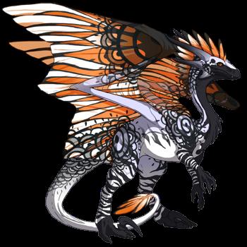 dragon?age=1&body=131&bodygene=18&breed=10&element=11&eyetype=3&gender=1&tert=10&tertgene=23&winggene=22&wings=171&auth=78abd077f651922ca006e4e21133a67dbea826f9&dummyext=prev.png