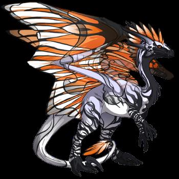 dragon?age=1&body=131&bodygene=18&breed=10&element=11&eyetype=3&gender=1&tert=10&tertgene=7&winggene=22&wings=171&auth=709ac59a21f19018dde10ee2ef62fa999241f102&dummyext=prev.png