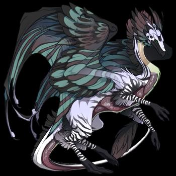 dragon?age=1&body=131&bodygene=18&breed=13&element=10&eyetype=0&gender=1&tert=129&tertgene=18&winggene=22&wings=25&auth=47b03dddca5d8088f3b033d6d0ffdc857b1a1f57&dummyext=prev.png