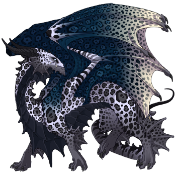 dragon?age=1&body=131&bodygene=19&breed=2&element=6&gender=1&tert=11&tertgene=5&winggene=19&wings=151&auth=3914e938e59ea8aa725b6c8dc36b227e9916dbb4&dummyext=prev.png