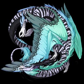 dragon?age=1&body=131&bodygene=2&breed=8&element=5&gender=1&tert=10&tertgene=16&winggene=1&wings=99&auth=02cc9f3c28b5008321bf03e536c4e708da424faa&dummyext=prev.png