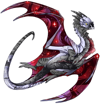 dragon?age=1&body=131&bodygene=20&breed=11&element=8&eyetype=0&gender=1&tert=6&tertgene=9&winggene=25&wings=116&auth=4a56efe95bca91d6ec7fdfffe5194cb2fcc1e346&dummyext=prev.png