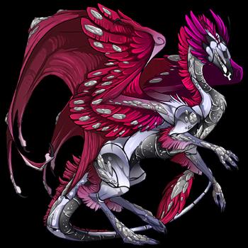 dragon?age=1&body=131&bodygene=20&breed=13&element=1&eyetype=0&gender=1&tert=146&tertgene=4&winggene=1&wings=160&auth=82cb5d0ab1318b8162ff9abef3c1625a3a5f980a&dummyext=prev.png