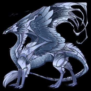 dragon?age=1&body=131&bodygene=20&breed=13&element=1&eyetype=1&gender=0&tert=22&tertgene=12&winggene=20&wings=131&auth=48d3394bdd88f25311650ca6637398752d4ee849&dummyext=prev.png