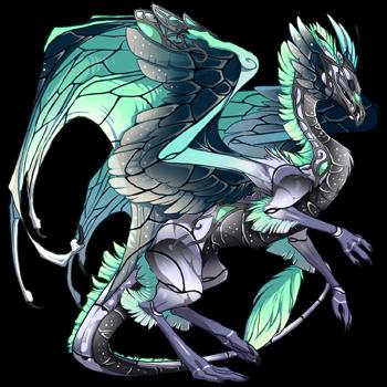 dragon?age=1&body=131&bodygene=20&breed=13&element=5&eyetype=8&gender=1&tert=6&tertgene=21&winggene=20&wings=152&auth=966bb9de25e01fdf1434a701219f7dce8a0a7ff6&dummyext=prev.png
