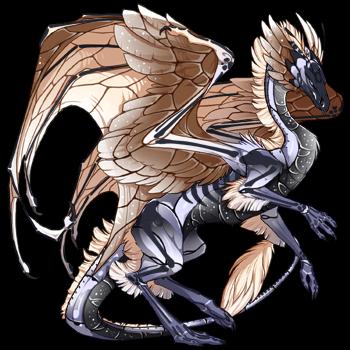 dragon?age=1&body=131&bodygene=20&breed=13&element=6&eyetype=0&gender=1&tert=11&tertgene=20&winggene=20&wings=163&auth=86c8aa6141a41240bb9a4231a39ca055b409aa73&dummyext=prev.png