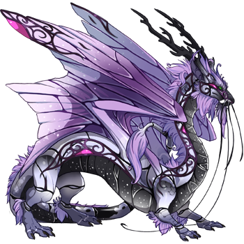 dragon?age=1&body=131&bodygene=20&breed=8&element=10&gender=0&tert=127&tertgene=21&winggene=20&wings=15&auth=829806b05be5a3fa125ad7f00db69a95d45e9667&dummyext=prev.png