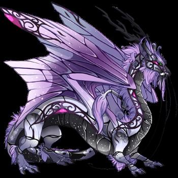 dragon?age=1&body=131&bodygene=20&breed=8&element=10&gender=0&tert=127&tertgene=21&winggene=20&wings=15&auth=829806b05be5a3fa125ad7f00db69a95d45e9667&dummyext=prev.png