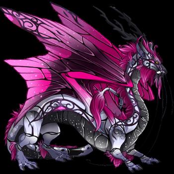 dragon?age=1&body=131&bodygene=20&breed=8&element=11&eyetype=1&gender=0&tert=127&tertgene=21&winggene=20&wings=170&auth=08969086dcc59e273c95241813e206cec2f63deb&dummyext=prev.png