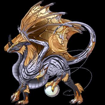 dragon?age=1&body=131&bodygene=21&breed=4&element=8&gender=0&tert=140&tertgene=17&winggene=20&wings=167&auth=9176c5a36acc9c750d745b06b48a2a1b245fe645&dummyext=prev.png