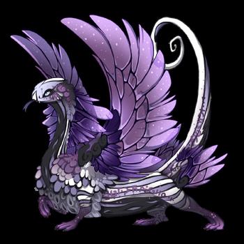 dragon?age=1&body=131&bodygene=22&breed=12&element=6&eyetype=0&gender=1&tert=119&tertgene=14&winggene=20&wings=119&auth=5396d6db4ada85b6880d67a06db8ac1bd9e71878&dummyext=prev.png