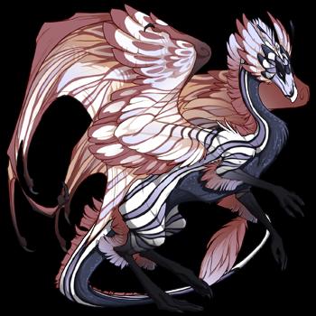 dragon?age=1&body=131&bodygene=22&breed=13&element=6&eyetype=0&gender=1&tert=11&tertgene=10&winggene=22&wings=163&auth=d7a3869ad0e7504c2b48fc667f9aeeaa0832dfa0&dummyext=prev.png