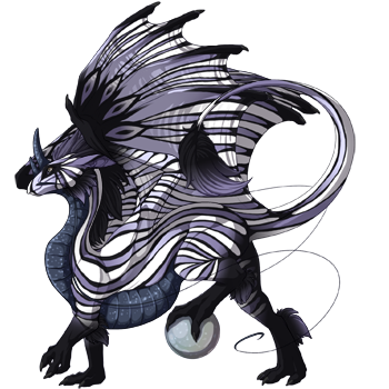 dragon?age=1&body=131&bodygene=22&breed=4&element=1&eyetype=2&gender=0&tert=126&tertgene=10&winggene=22&wings=131&auth=3733d7e549e3309b292370bac0332ddf07244182&dummyext=prev.png