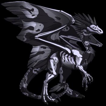 dragon?age=1&body=131&bodygene=23&breed=10&element=6&eyetype=0&gender=1&tert=131&tertgene=20&winggene=23&wings=131&auth=e4ca9fdbcc2f7f7ceafb96be0ddd5f9ff08a78ee&dummyext=prev.png