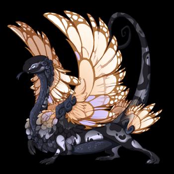 dragon?age=1&body=131&bodygene=23&breed=12&element=6&eyetype=0&gender=1&tert=11&tertgene=10&winggene=13&wings=163&auth=5ff09bd89b69b7eeb09a31fd4c95728dfe260c30&dummyext=prev.png