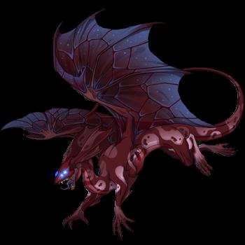 dragon?age=1&body=131&bodygene=23&breed=3&element=4&eyetype=7&gender=1&tert=86&tertgene=12&winggene=20&wings=96&auth=ee0f5ecb0c0c1982c64af24b839811a94e66e27d&dummyext=prev.png