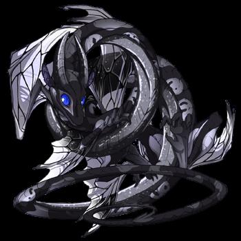 dragon?age=1&body=131&bodygene=23&breed=7&element=4&eyetype=0&gender=0&tert=131&tertgene=10&winggene=20&wings=131&auth=56628a07e2c2d33d04ecc38f215a78f270b16230&dummyext=prev.png