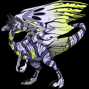 dragon?age=1&body=131&bodygene=25&breed=10&element=6&eyetype=0&gender=0&tert=1&tertgene=0&winggene=24&wings=131&auth=78dba7a1300d3c2900e538df7feb2c194d53c34c&dummyext=prev.png