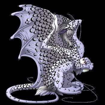 dragon?age=1&body=131&bodygene=26&breed=4&element=6&eyetype=0&gender=1&tert=128&tertgene=0&winggene=26&wings=131&auth=16c3b6113931276c11c4141163f0aa4e1516b6d4&dummyext=prev.png