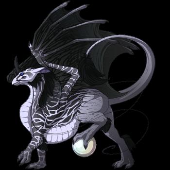 dragon?age=1&body=131&bodygene=5&breed=4&element=4&gender=0&tert=131&tertgene=5&winggene=6&wings=10&auth=d939eb15398328d87deeb579ead5fb370b04f74c&dummyext=prev.png
