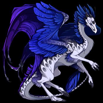 dragon?age=1&body=131&bodygene=8&breed=13&element=4&gender=1&tert=91&tertgene=5&winggene=1&wings=71&auth=be7ad5d6867650d62a6169945f8301bbd1a3b362&dummyext=prev.png