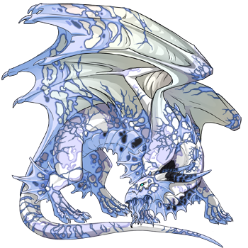 dragon?age=1&body=131&bodygene=9&breed=2&element=5&eyetype=4&gender=0&tert=3&tertgene=6&winggene=1&wings=2&auth=d88c65e3753875f47a5256baceef5c2c075b721d&dummyext=prev.png