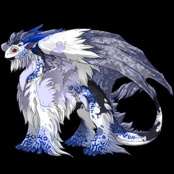 dragon?age=1&body=131&bodygene=9&breed=6&element=2&eyetype=0&gender=1&tert=90&tertgene=14&winggene=4&wings=91&auth=ce6021b15ac095ea22c8df5aa24df093111eeef7&dummyext=prev.png