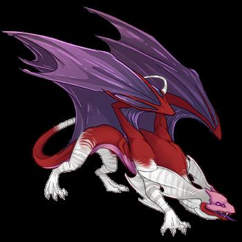 dragon?age=1&body=132&bodygene=0&breed=3&element=9&gender=0&tert=2&tertgene=9&winggene=1&wings=119&auth=093cd4375bc138d041ca8397d4e0e3fb2586d056&dummyext=prev.png